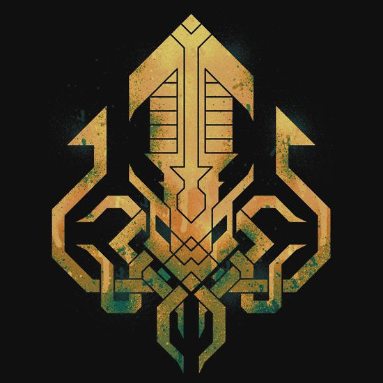 El espadachín de las mil caras [Cronología de Killian Lovecraft] B3e9c2c722017adf21201ffb97ed3f9f