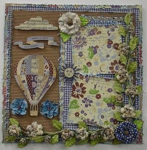 http://www.ebay.com/itm/ELITE4U-Donna-Premade-12x12-Layout-Page-Album-Distressed-Shabby-Prima-Farmhouse-/150977107337?pt=LH_DefaultDomain_0=item2326efd589