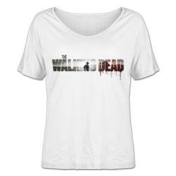 Saison 2 t-shirt Femme