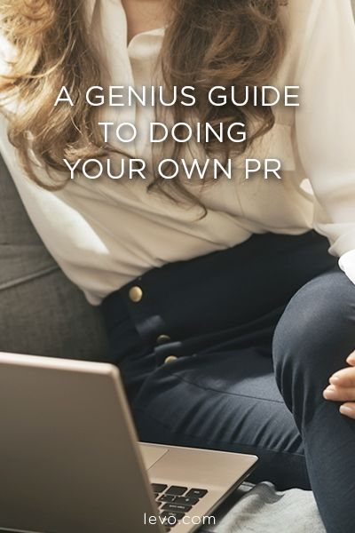 Indie publishers and authors need to do constant PR to keep those books selling. Click to learn how to do your own PR. #writingbiz #writingPR
