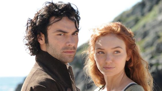 Poldark: How filmmakers bring the show to life - BBC News - http://smartemail1.eu/celebrities/poldark-how-filmmakers-bring-the-show-to-life-bbc-news/  Free Ebooks http://ebookvault.biz/