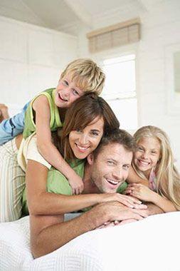 family portrait ideas: Photo Idea, Family Photo