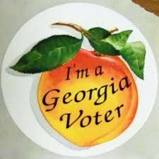 Why did 85,000 Republican voters blow off the state school...