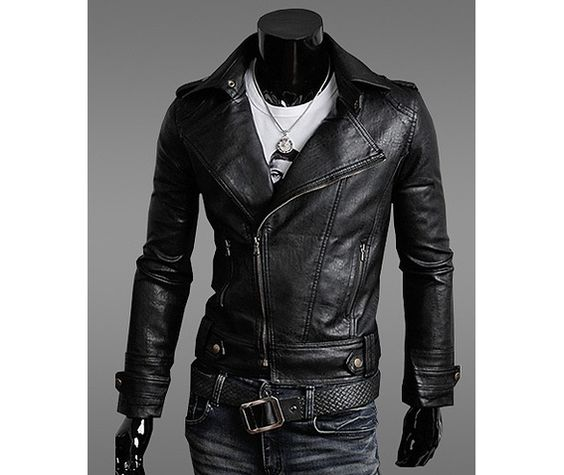 black_rock_leather_jacket_men_winter_jackets_2.jpg