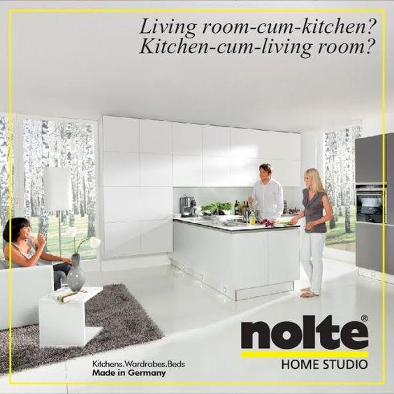nolte küchenplaner galerie images und bffabafbeaed nolte kochi jpg