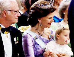 kungahuset — everythingroyalty: Princess Leonore of Sweden...