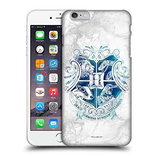 headcase coque iphone 6 | Iphone, Iphone 6, Harry potter case