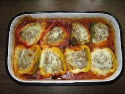 Bildergebnis für rezepte mozzarella