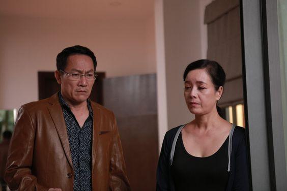 Phim Chạy Trốn Thanh Xuân