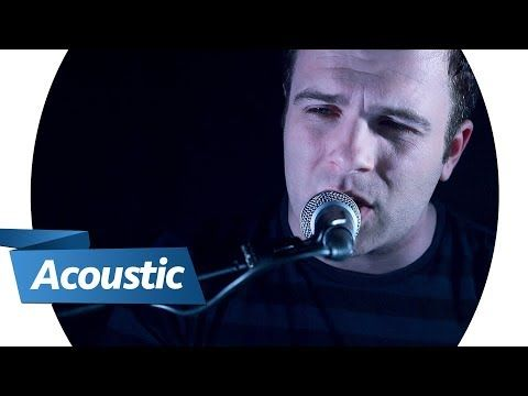 Beautiful In White Wedding Song Shane Filan Westlife Acoustic Piano Cover Music Video Youtube White Wedding Song Songs Youtube Videos Music
