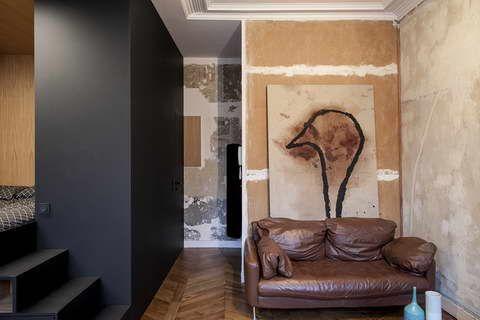 2 design hálószoba beépítés, hálószoba bútorok nélkül, #design ...