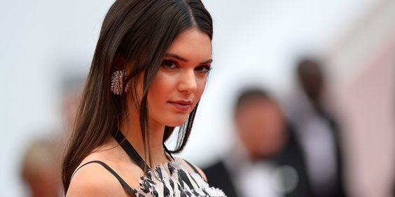 Kendal Jenner holt sich einen Job nach dem anderen | look! - das Magazin für Wien