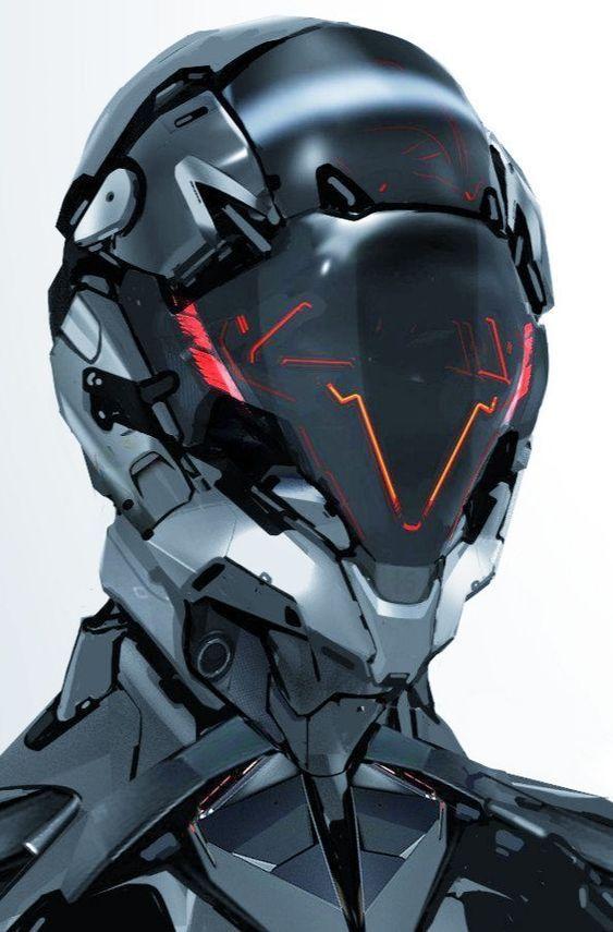 Pin By Branko Petrovic On Props Tfg Futuristic Helmet Helmet Concept Futuristic Armour