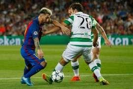 Messi arrebata un récord a tres mitos madridistas