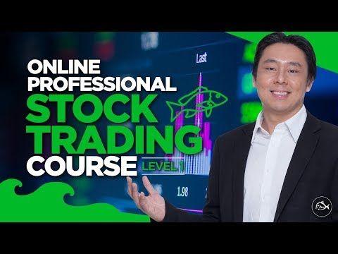 bitcoin trader adam khoo