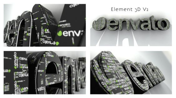 Mosaic Of Logo Reveal 3D  • After Effects Template • Download ↓ https://videohive.net/item/mosaic-of-logo-reveal-3d/12312275?ref=pxcr