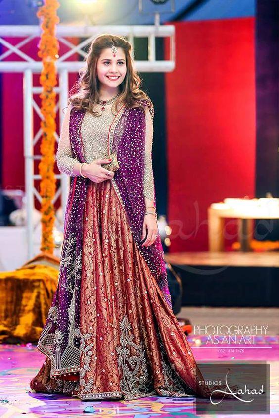 Mehndi Wear Lehnga Choli