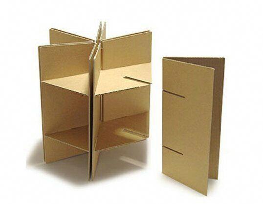 Epingle Sur Carton Bricolage