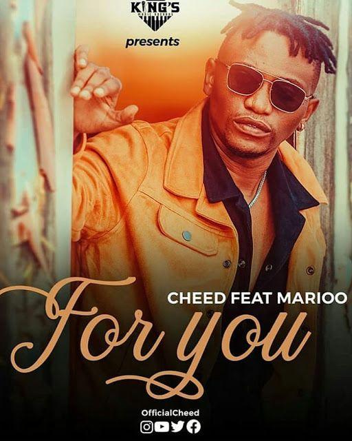 Download New Video Walter Chilambo Najivunia Mp4 Music Songs Mp3 Music Downloads Music Download