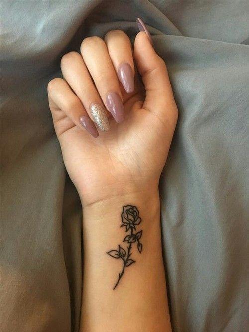 Pin En Tattoos Tatuajes
