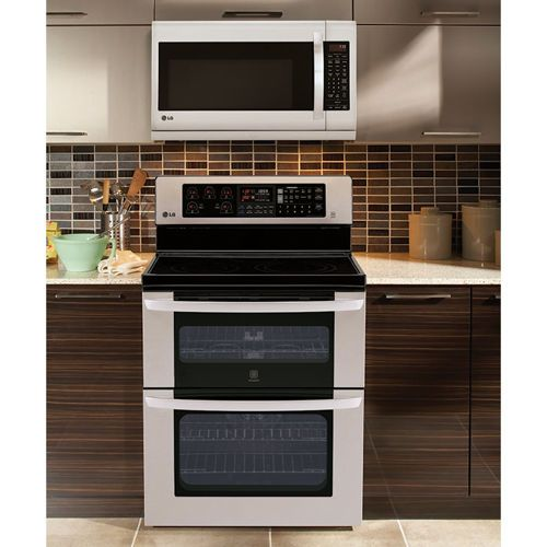 $1749.99 plus $100 rebate (out of stock Costco) LG 2-Piece ...
