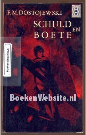 http://www.boekenwebsite.nl/files/imagecache/detail/27848.jpg