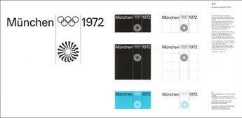 """""""問題にしたいのは、今回の東京オリンピックに関わるデザインに関して、計画的・戦略的・長期的コンセプトが存在していなかったこと"""" 2020東京オリンピックと「日本デザイン界の大きな時代遅れ」 http://designist.net/blog/archives/2015/09/2020.html"""