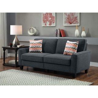 sofas outlet online | baci living room