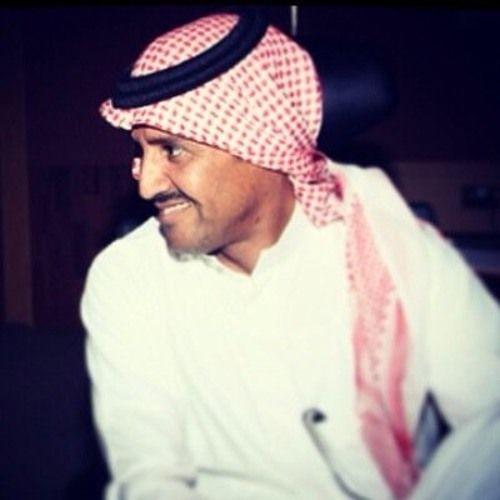 خالد عبدالرحمن حبيبتي By يزيد Free Listening On Soundcloud