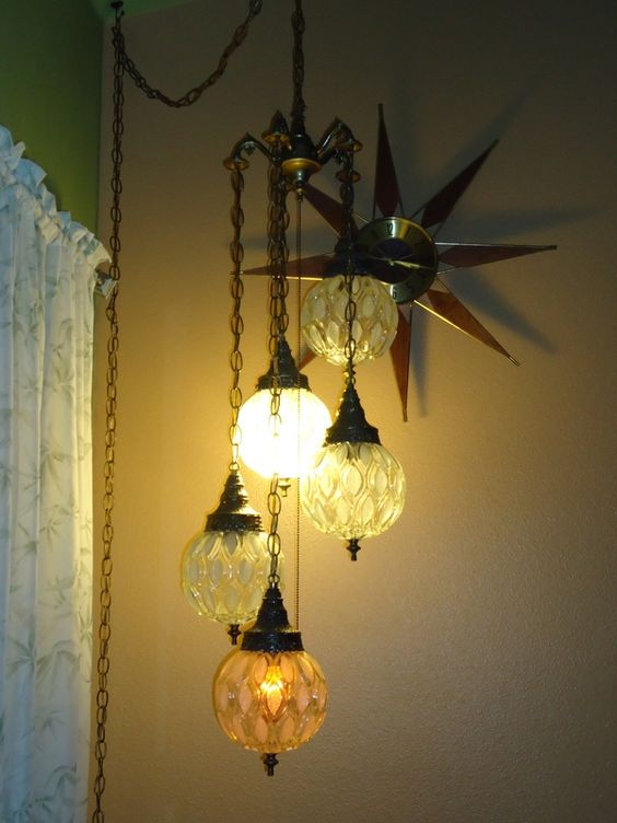 hanging and more glass globe lamps for sale swag globes lamps for sale. Black Bedroom Furniture Sets. Home Design Ideas