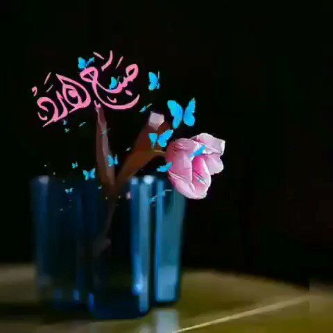 Sahar Ahmad On Twitter صباح الخير للذين لم يتفقد أحوالهم أحد٠٠٠ Beautiful Morning Messages Good Morning Roses Good Morning Flowers