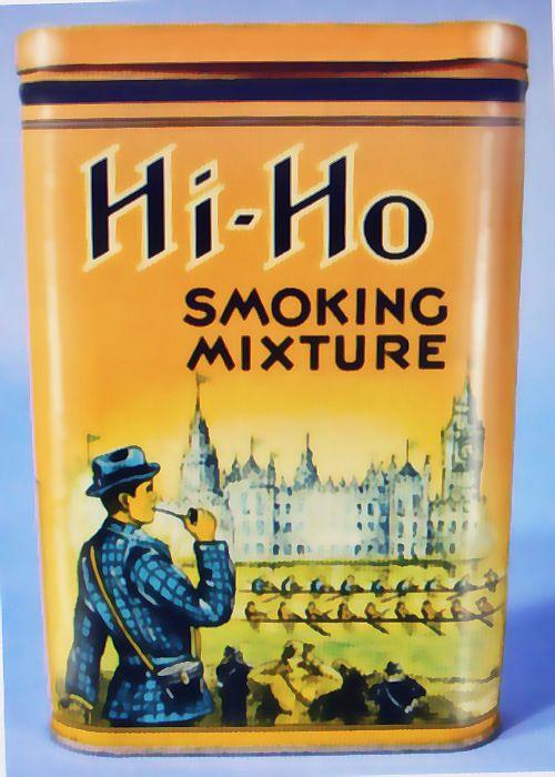 ///Cofres, cajas, jarras del tabaco.../// B3fdbc4f3230a6b6b3247f96a8784d75
