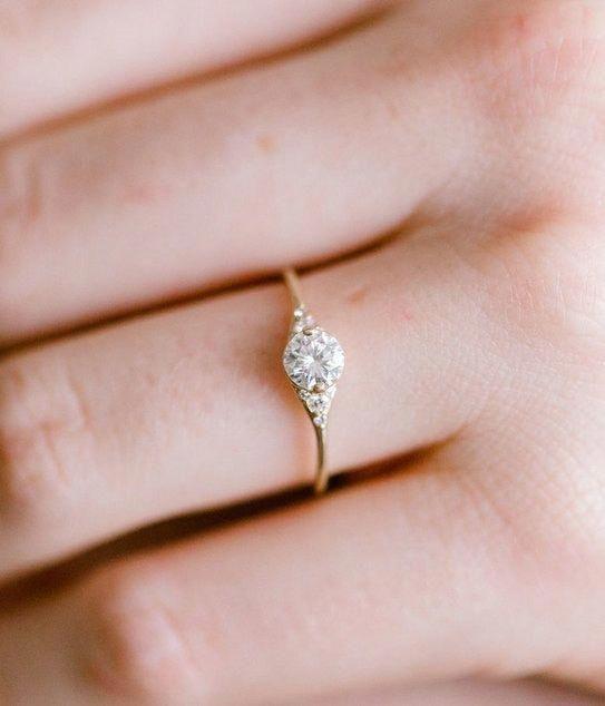 Animal Leggings Simple Engagement Rings Vintage Engagement Rings Small Engagement Rings