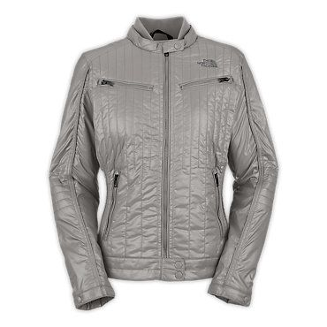 just ordered my jacket :) yayy
