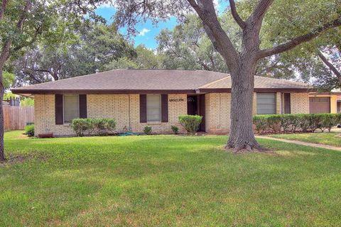 11101 Timbergrove Ln Corpus Christi Tx 78410 Home Corpus Christi Texas Homes