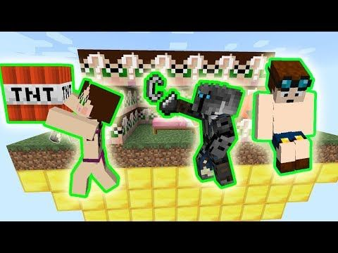 Youtube Videos Pat And Jen Roblox Newest Vid Pin On Pat And Jen
