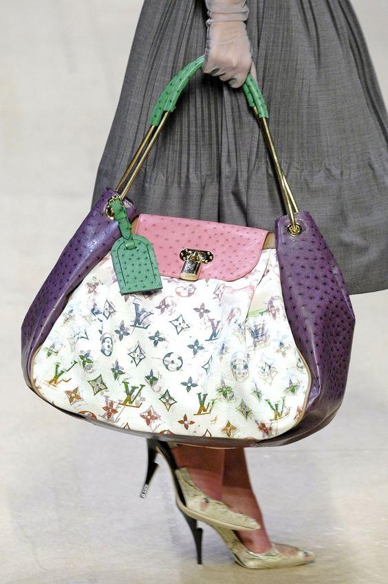 Louis Vuitton Handtaschen Online
