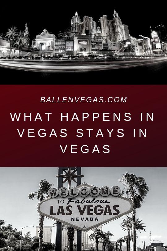 Pin On Las Vegas Living