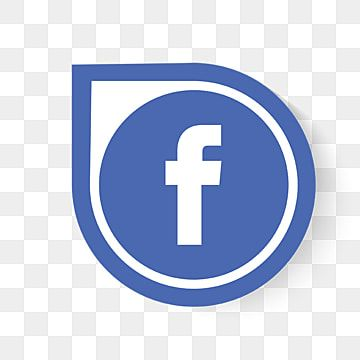Facebook Icon Fb Icon Facebook Icons Fb Icons Facebook Logo Png And Vector With Transparent Background For Free Download Logo Facebook Facebook Icons Logo Design Free Templates