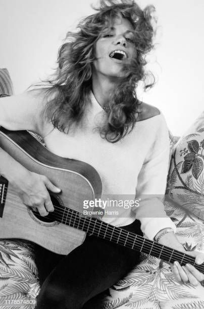 Carly Simon Pictures And Photos Getty Images In 2020 Carly Simon Carly Simon