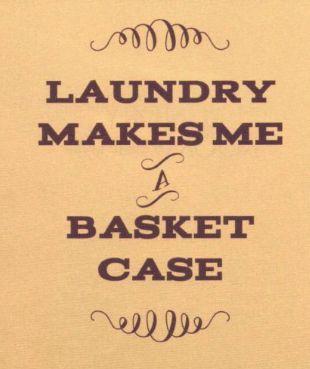 Laundry Room! http://cb.uppercaseliving.net