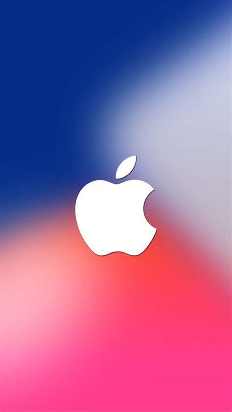 Pin By Hadisti On Iphone Wallpaper In 2020 Apple Logo Wallpaper Iphone Apple Wallpaper Iphone Apple Wallpaper