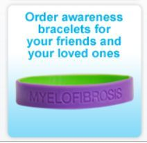 Support The Mf Patient In Your Life Join The Community