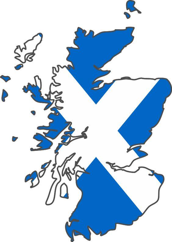 hd scotland flag wallpaper - photo #35