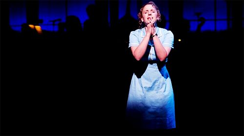 http://www.broadwayworld.com/article/Photo-Flash-First-Look-at-Jessie-Mueller-Keala-Settle-and-Jeanna-de-Waal-in-WAITRESS-THE-MUSICAL-at-ART-20150807