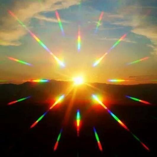 DEUS ilumine teu caminho: