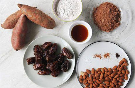 Zijn brownies ook jouw guilty pleasure? Dan moet je dit recept een keer proberen!