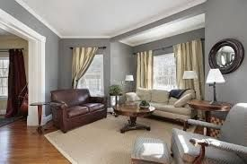 white grey and brown livingroom - Google Search