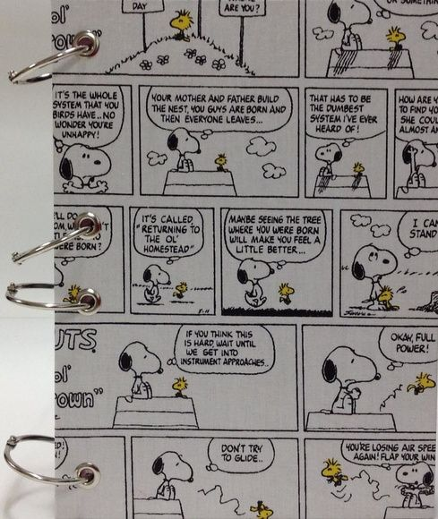 Caderno Pequeno Argolado Snoopy 2 192f Caderno Pequeno Caderno