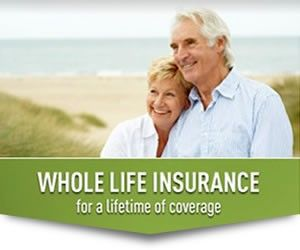 Whole Life Insurance Quotes For Seniors Classy Best 25 Whole Life Insurance Quotes Ideas On Pinterest  Whole